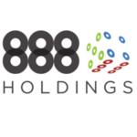 888 Holdings übernimmt die nicht US-amerikanischen Vermögenswerte von William Hill für 2,2 Milliarden Pfund