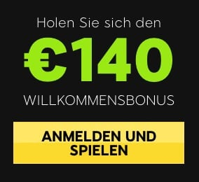 888 Online Casino Willkommensbonus