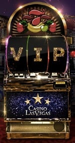 Casino Las Vegas VIP