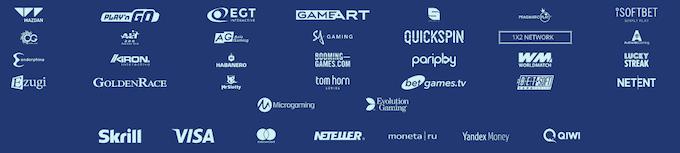 Casoo Spieleentwickler