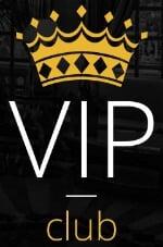 Energy Casino VIP Service