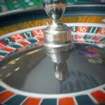 Nordrhein-Westfalen plant Lizenzvergabe für Live-Casino & Tischspiele