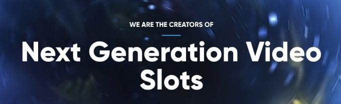 Fantasma: Next Generation Slots