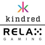 Relax Gaming wird von der Kindred Group übernommen