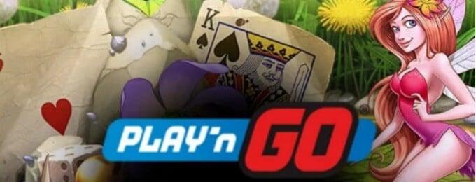 play n go logo screen