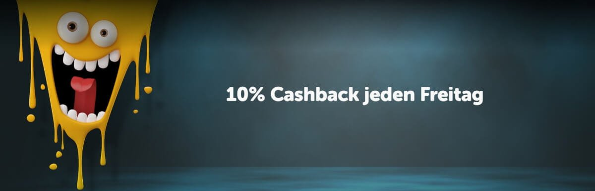 pocket-play-cashback