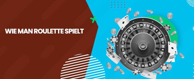 Roulette Regeln Anleitung