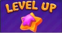 Level Up Sugarpop 2 Betsoft